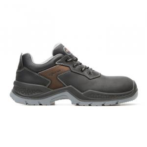 Pantofi S3 SRC Cipro0