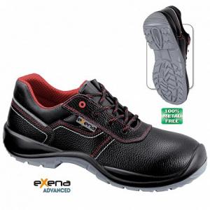 Pantofi S3 SRC Sicilia0