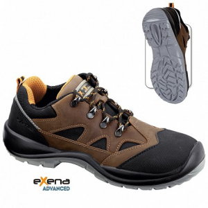 Pantofi S3 SRC Sumatra0
