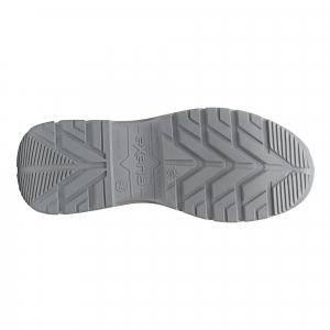 Pantofi S3 SRC Sumatra [1]