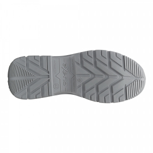 Pantofi TIMOR S3 SRC 2020 New1