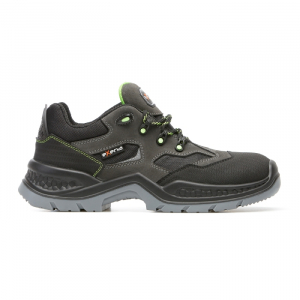 Pantofi TIMOR S3 SRC 2020 New0