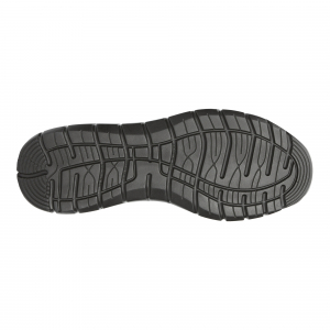 Pantofi XR24 SKIPPER S3 SRC1