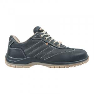 Pantofi ZEUS S3 SRC0