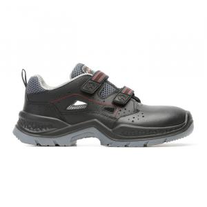 Sandale PONZA S1P SRC 2020 New0