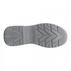Sandale PONZA S1P SRC 2020 New1