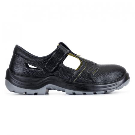 Sandale S1P SRC SUHARD [1]