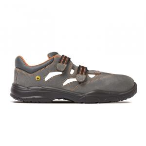 Sandale XE 031 S1 ESD SRC0