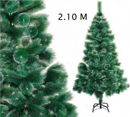 Brad Artificial Pin Nins 2.10M [0]