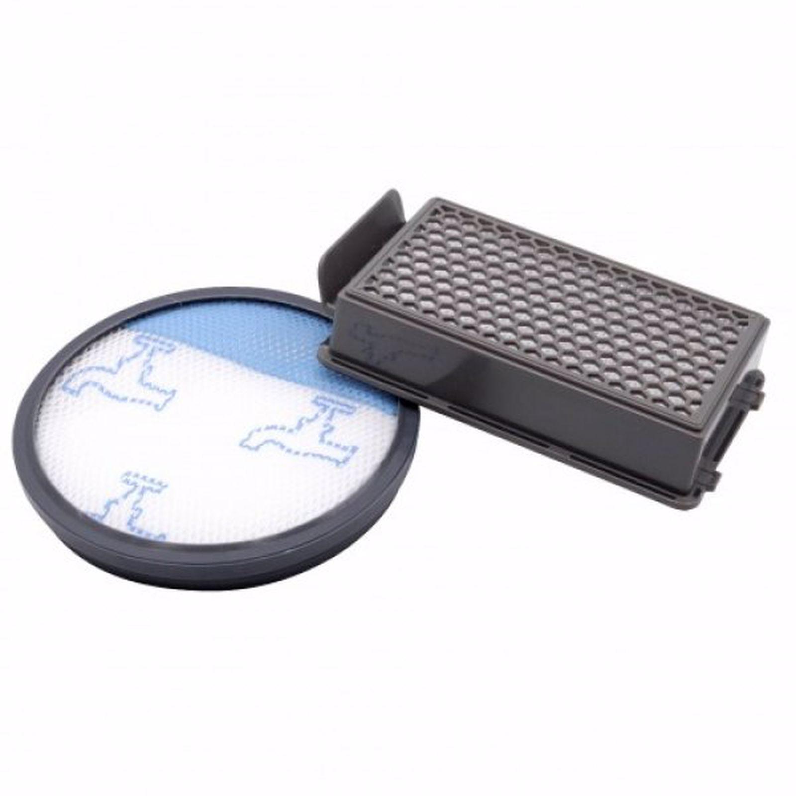 Filtru HEPA pentru Rowenta precum ZR005901
