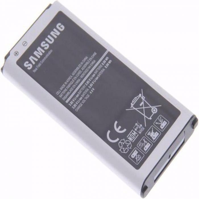 Acumulator Samsung Galaxy S5 mini EB-BG800BBE [0]