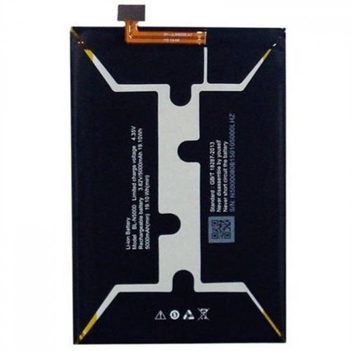 Acumulator Allview P6 Energy BL-N5000 [0]