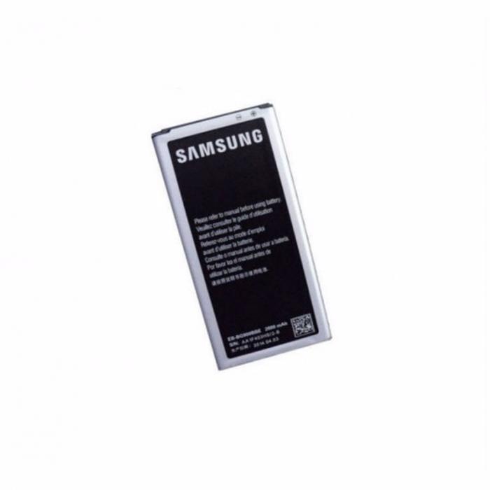 Acumulator Samsung Galaxy S5 EB-BG900BBC [0]