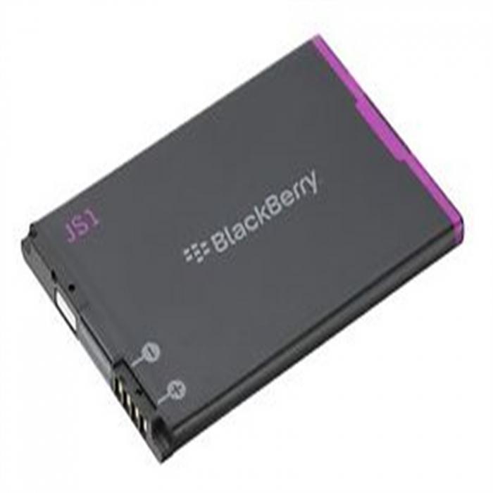 Acumulator Blackberry Curve 9320 9310 9220 [0]