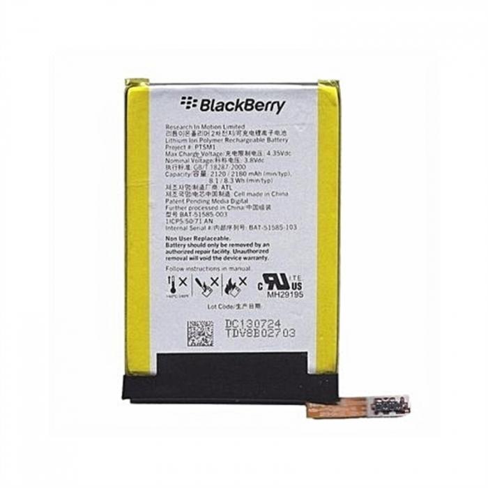 Acumulator Blackberry Q5 51585-103 [0]