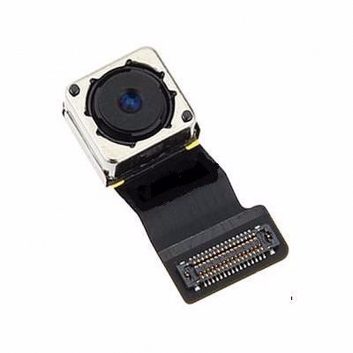Camera Nokia N95 8GB originala [0]