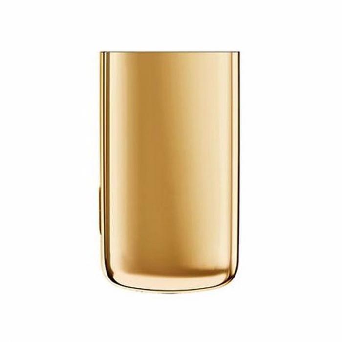 Capac baterie Nokia 6700 classic auriu [0]