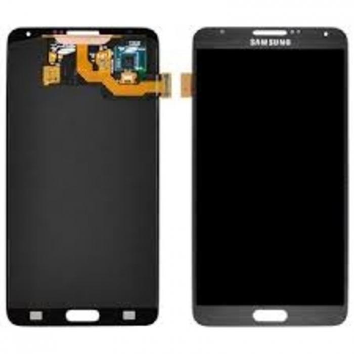 Display Samsung Galaxy Note 3 N9000 original nou [0]