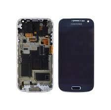 Display Samsung Galaxy S4 mini i9195 original [0]