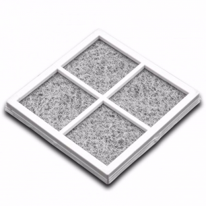 Filtru de aer pentru frigider LG Pure'n'Fresh precum LT120F, ADQ73214404 [0]