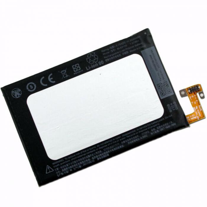 HTC x920e x920d BL83100 [0]