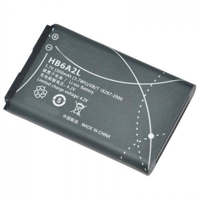 Huawei C7300 C7189 C2823 C7260 C2827 HB6A2L [0]