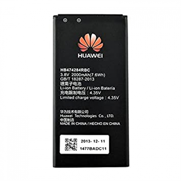 Huawei C8816 HB474284RBC [0]