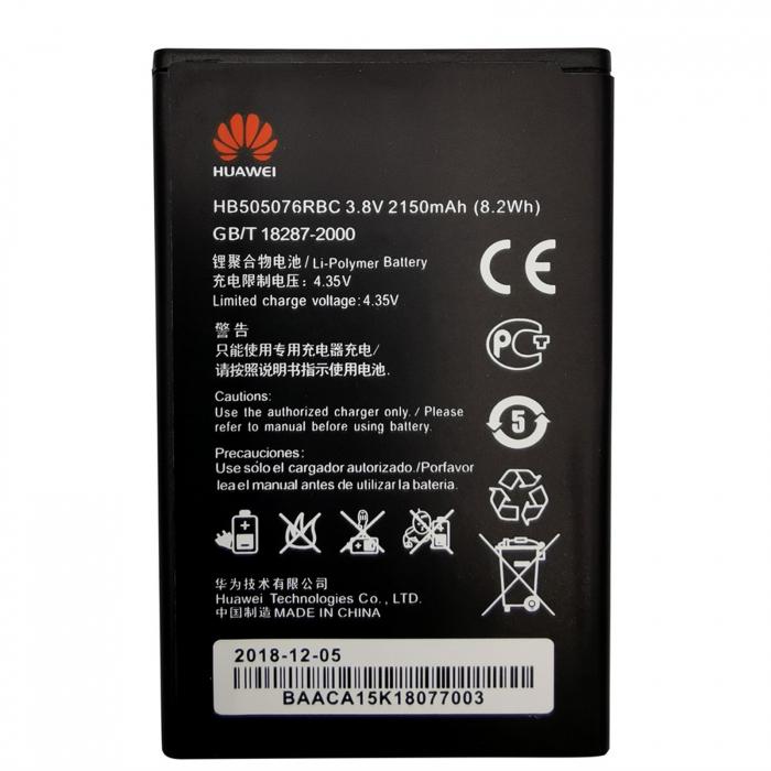 Huawei G510 U8951, C8813, G510, Y210, U8685D HB4W1H [0]