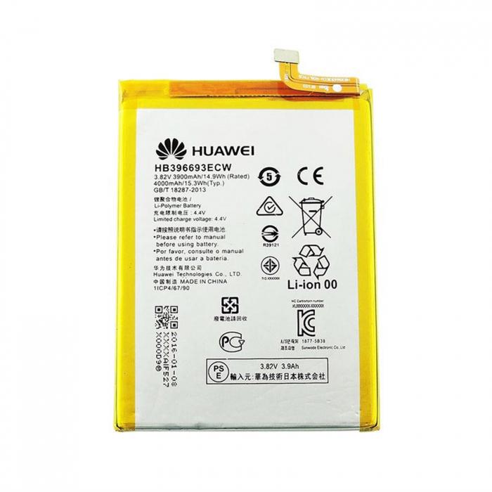 Huawei Mate 8 HB396693ECW [0]
