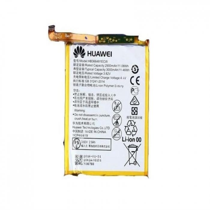 Huawei P9 P9 lite Honor 8 P8 lite HB366481ECW [0]