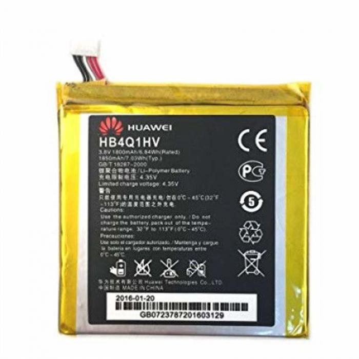 Huawei S8600 p1 U9200 HB4Q1HV [0]