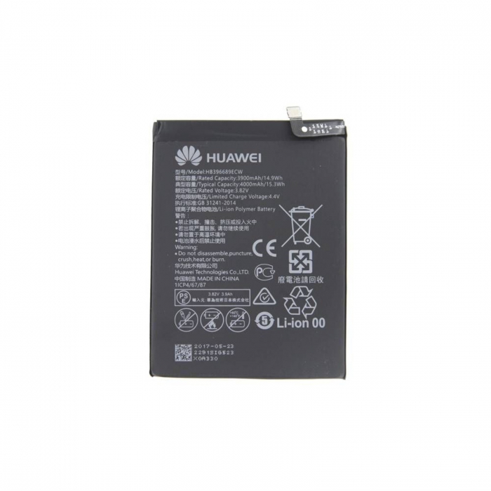 MATE 9, MATE 9 PRO, Y7 BATTERY HB396689ECW [0]