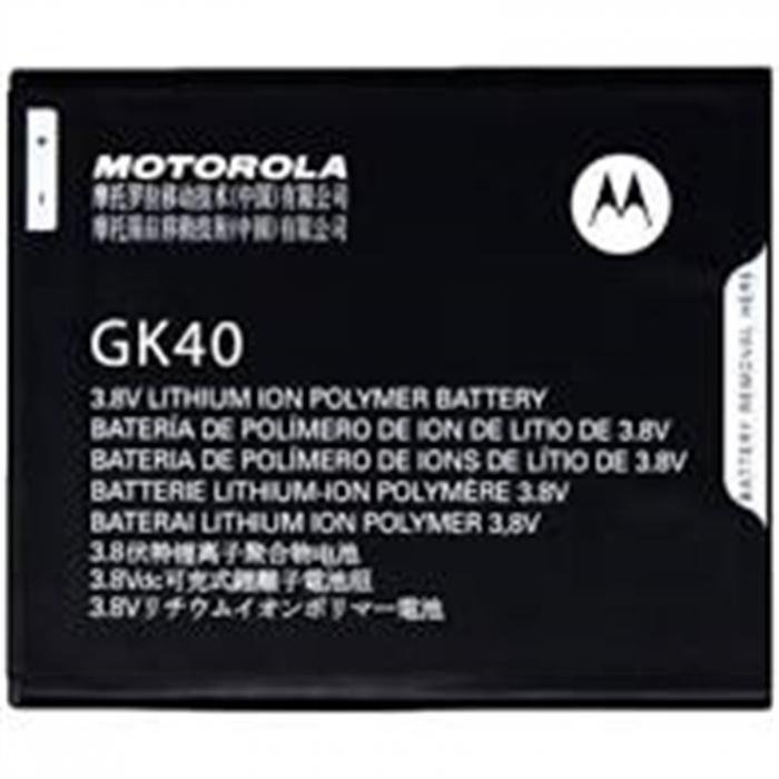 Motorola E3 E4 Moto G4 Play XT1607 G5 XT160 XT1603 XT1675 GK40 [0]