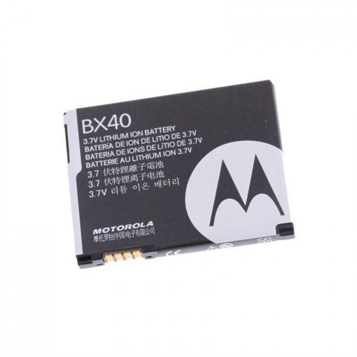 Motorola RAZR2 V8 V9 V9M V9X Q9H PEBL2 U8 U9 Q9h BX40 [0]