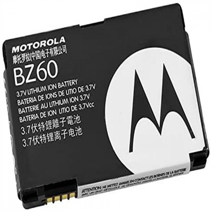 Motorola V3xx V6 Maxx BZ60 [0]