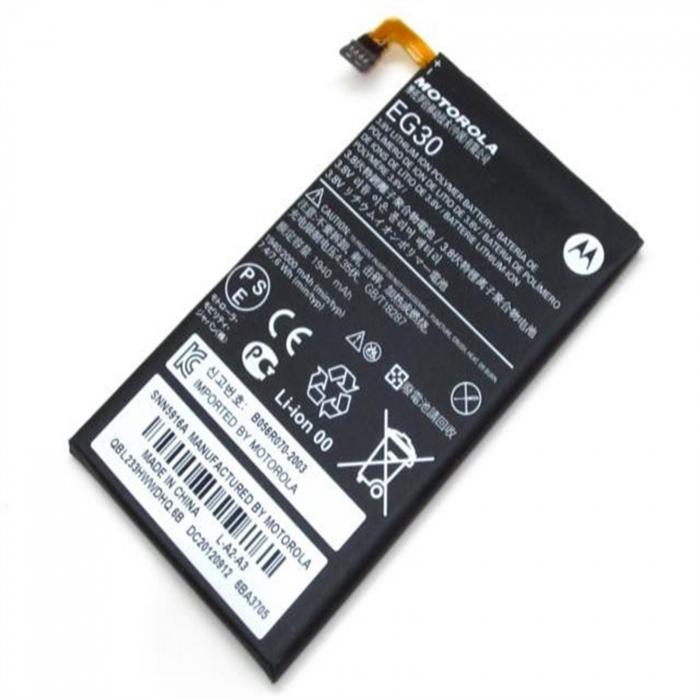 Motorola XT890 XT901 XT902 EG30 [0]