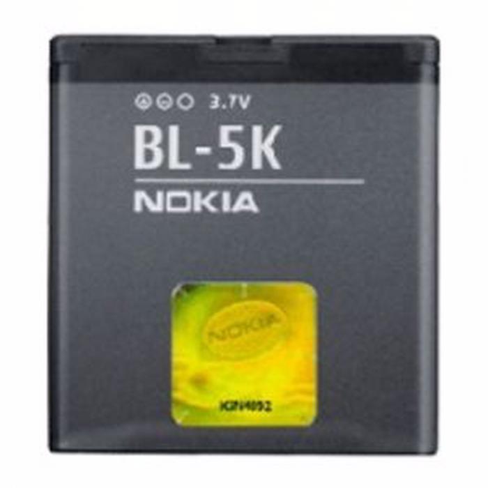 N85 N86 8MP N87 2610S 701 BL-5K [0]