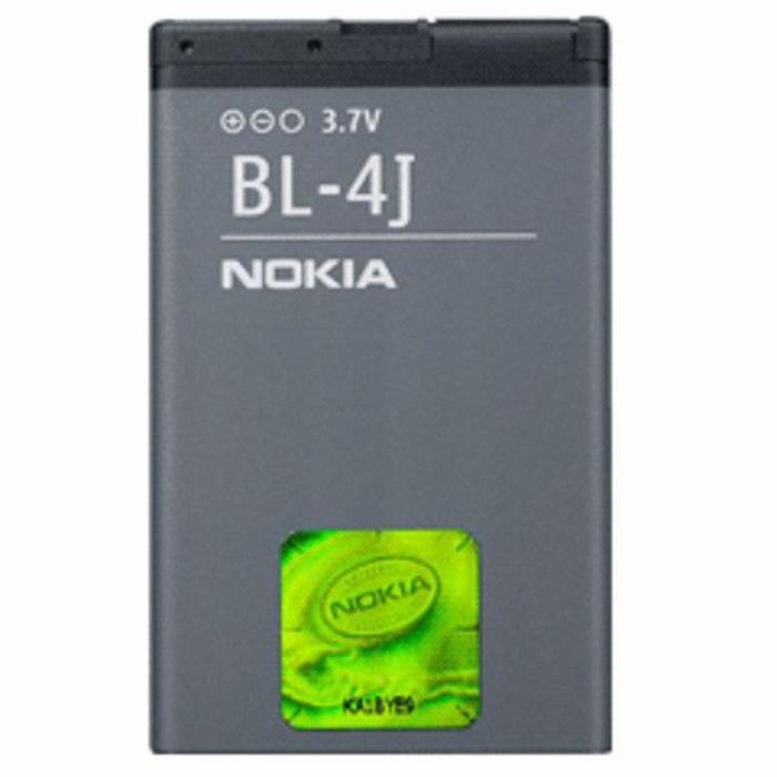 Nokia Lumia 620 BL-4J [0]