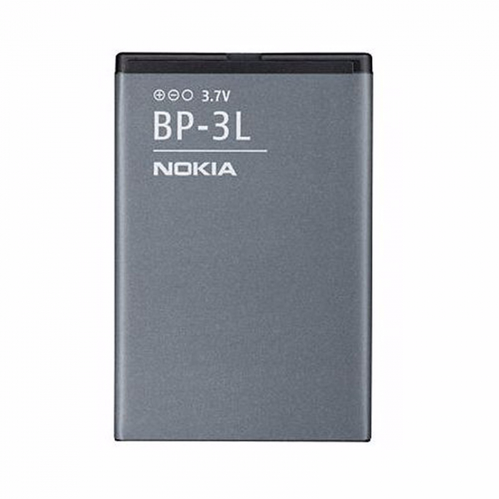 Nokia Lumia 710 510 603 303 603 610 3030 BP 3L [0]