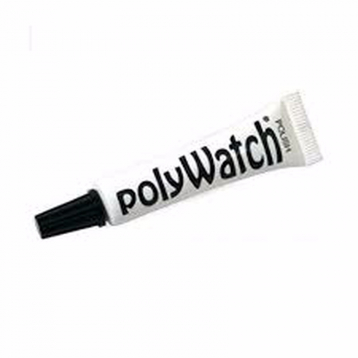 Polish PolyWatch original Polish pentru plastic si ecran telefon [0]
