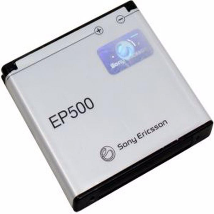 Sony Ericsson ST17 ST15 SK17 WT18 X8 U5 E15i wt18i wt19i EP500 [0]