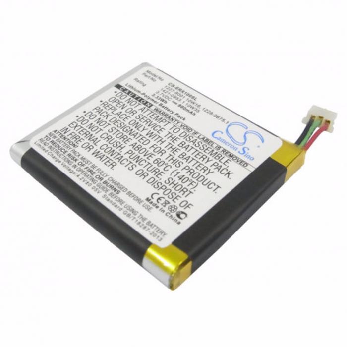 Sony Eriscsson E10I, XPERIA X10 MINI ERX100SL [0]