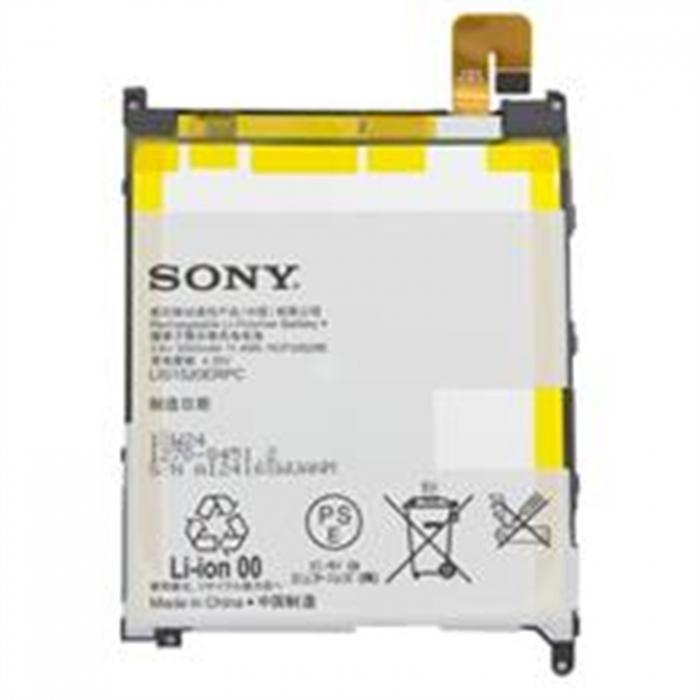 Acumuator Sony Xperia Z ULTRA XL39H L1S1520ERPC [0]