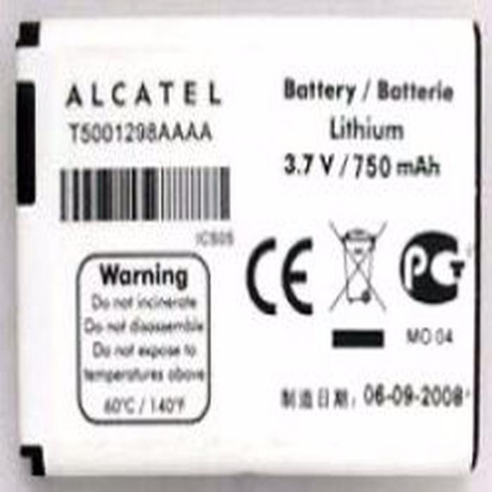 Alcatel E227 E227A V270 V270A E206 E221 E221A V570A T5001298AAAA [0]