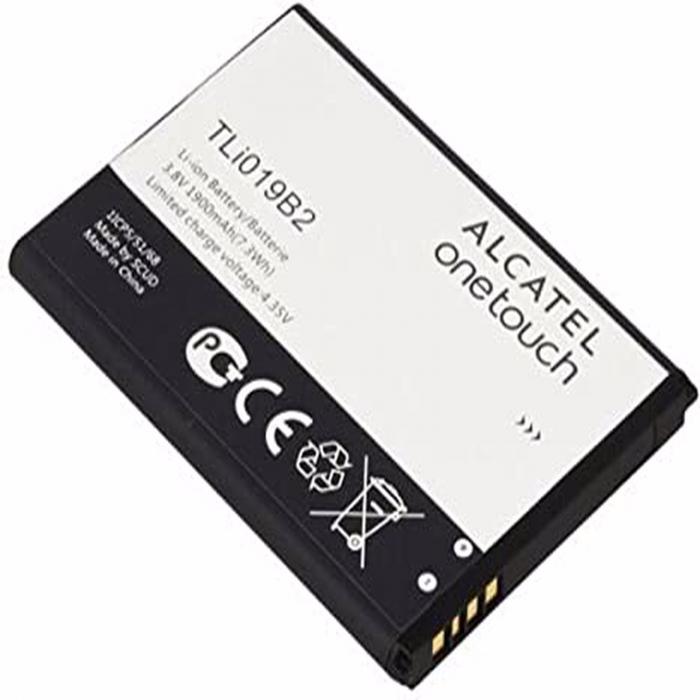 Alcatel One Touch POP C7 OT-7041 7041D TLi019B2 [0]