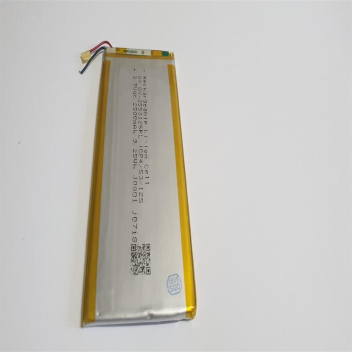 acumulator allview ax4 nano [0]