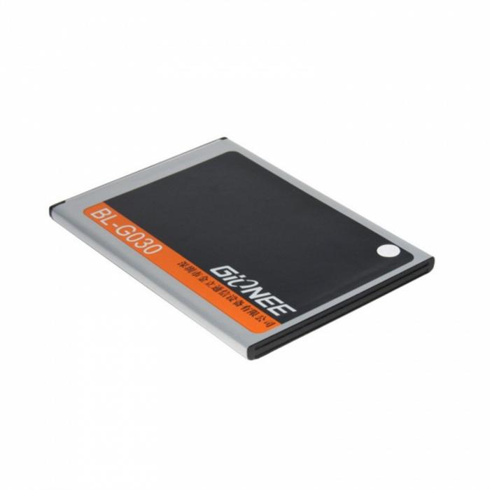 Acumulator Allview P5 Qmax producator Gionee BL-G030 [0]