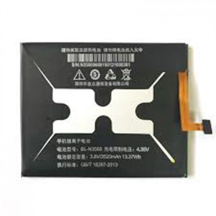 Acumulator Allview X2 Xtreme BL-N3500 Original [0]