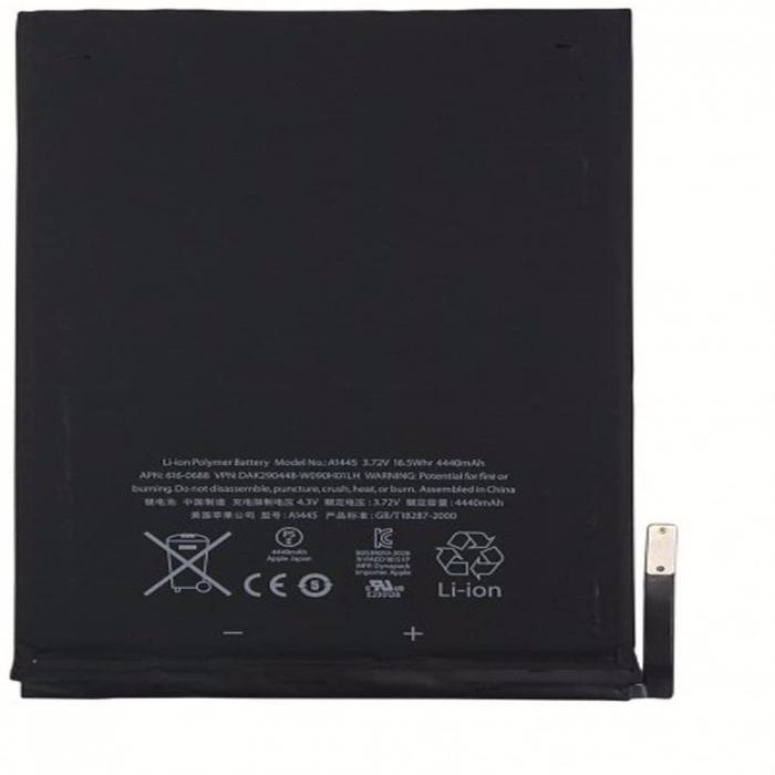 Acumulator Apple iPad Mini 1 A1445 Compatibil [0]