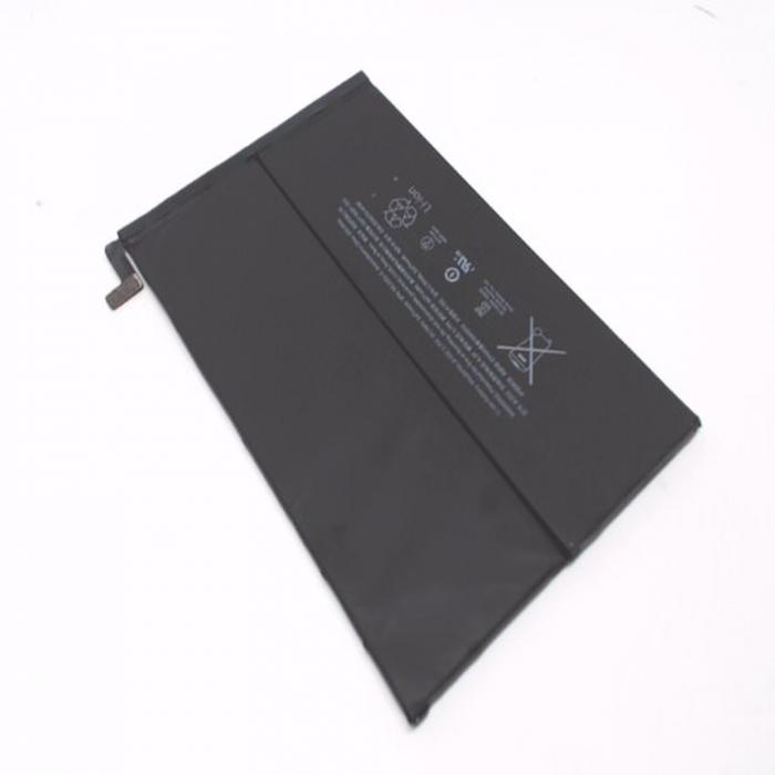 Acumulator Apple iPad mini 2nd A1512 Compatibil [0]